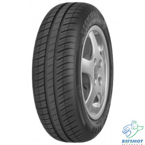 195/65 R15 91T EfficientGrip Compact GOODYEAR в Омске