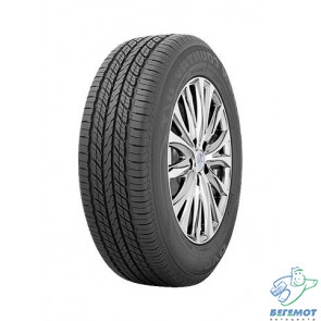 255/70 R16 Open Country UT в Омске