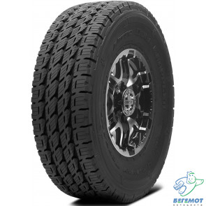 215/70 R15 Dura Grappler HT в Омске