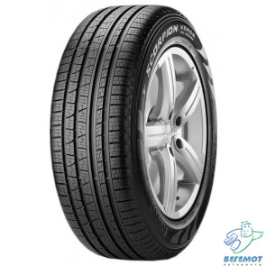 215/65 R16 Scorpion Verde All-Season в Омске