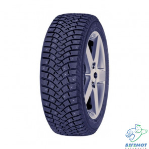 175/65 R14 X-Ice North 2 MICHELIN в Омске